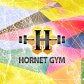 HORNET GYM 公式サイト