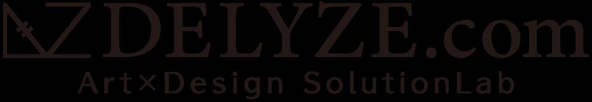 DELYZE.com